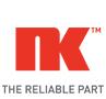 logo >NK