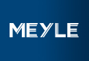 logo MEYLE