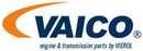 logo >VAICO