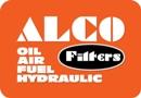 logo >ALCO FILTER