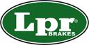 logo >LPR