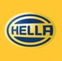 logo >HELLA