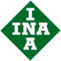 logo INA