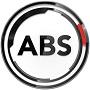 logo A.B.S.