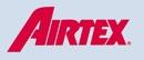 logo AIRTEX