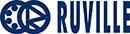 logo >RUVILLE