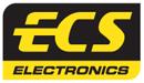 logo >ECS