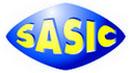 logo >SASIC