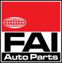 logo FAI AutoParts