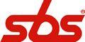 logo >sbs