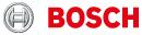 logo >BOSCH