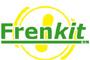 logo >FRENKIT