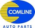 logo >COMLINE