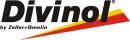 logo DIVINOL