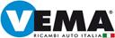 logo >VEMA