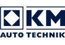 logo >KM Germany
