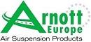 logo Arnott