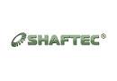 logo SHAFTEC