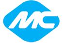 logo >Metalcaucho