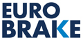 logo >EUROBRAKE