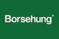 logo Borsehung