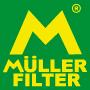 logo >MULLER FILTER