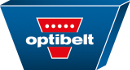 logo >OPTIBELT