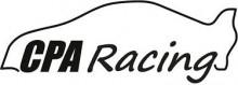 CPA Racing