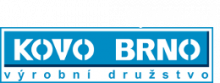 Kovo Brno