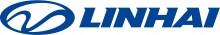 logo >LINHAI