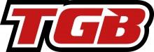 logo >TGB