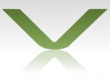 logo >VIAKEN