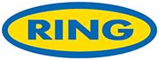 logo >Ring