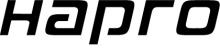 logo >Hapro