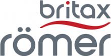 logo >BRITAX RÖMER
