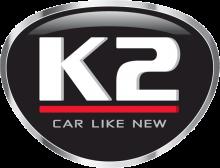 K2 - CHEMIE A KOSMETIKA