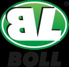 logo >BOLL