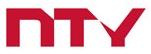 logo NTY