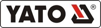 logo >YATO