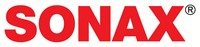 logo >SONAX
