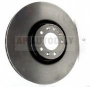 09.A558.11 Brzdový kotouč COATED DISC LINE BREMBO