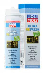 21465 Liqui Moly Klima Refresh 75 ml LIQUI MOLY
