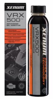 3017351 Aditiva do motoroveho oleje Xenum