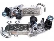 GT55-001 AGR-Ventil GT-BERGMANN