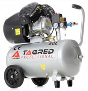 TA360 Tagred TA360 Tagred