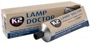 L3050 K2 K2 Pasta na renovaci světlometů 60g L3050 K2