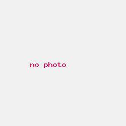 L346CE K2 BRAKE CALIPER PAINT 400 ml ČERVENÁ - barva na brzdové třmeny a bubny L346CE K2