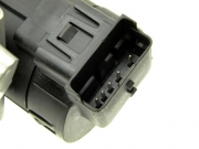 EGR-CT-002 AGR-Ventil NTY