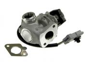 EGR-FR-001 AGR-Ventil NTY