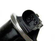 EGR-VW-004 AGR-Ventil NTY